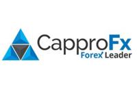 100% Margin Deposit Bonus-CapproFx