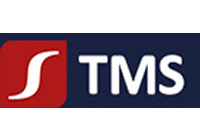 Get €20 to start Trade-TMS Europe