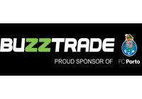 $25 Free No-Deposit Bonus-BUZZTRADE