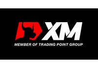 Forex LIVE Seminars 2017 - XM