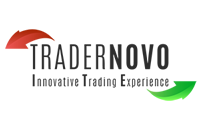 Free $30 No-Deposit BONUS - Tradernovo