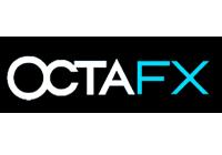 50% Deposit Bonus - OCTAFX