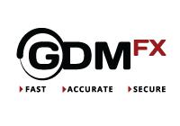 $50 No-Deposit BONUS - GDMFX