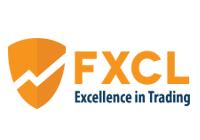 60% Deposit Bonus - FXCL