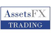 25% Welcome Deposit Bonus - AssetsFX