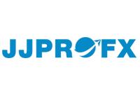 30% Extra Deposit Bonus - JJPROFX