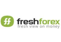 Increase your Volume 101% for Each Deposit - FreshForex