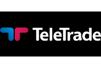 $50 No Deposit Bonus - TeleTrade