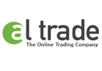 75% Transfer Bonus - Altrade