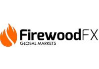 20% Deposit Bonus - firewoodfx