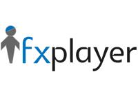 Deposit Bonus 300% - Fxplayer