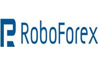 Forex No Deposit Bonus   Trade in Real Market   Claim fx Bonus