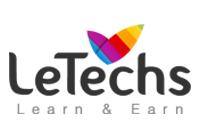Fx Trading Mentor's Challenge - LeTechs