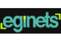 CEO Live Trading Contest - Eginets