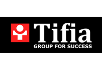 IB Challenge Contest - Tifia