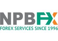 Up to 50% Tradable Welcome Deposit Bonus–NPBFX