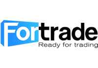 30% Welcome Bonus-Fortrade
