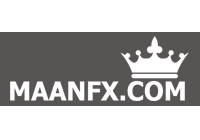 Welcome No Deposit Bonus up to $300-MAANFX