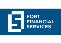$5 Welcome No Deposit Bonus-Fort Financial Services