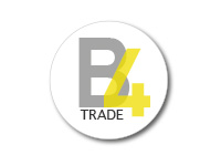 125 EURO Welcome Bonus-B4TRADE