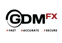 Ramadan Binary Options Cashback-GDMFX