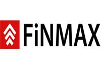 100% Platinum VIP Bonus-FINMAX