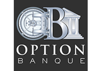 200% Exclusive Tradable Option Bonus-Option Banque