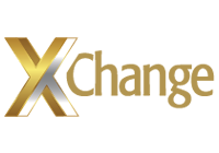 Start Trading With 100% Welcome Bonus- Xchange Option