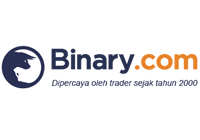Special offer Free $10 Bonus-Binary