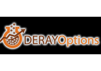 $100 No Deposit Bonus Offer-DerayOptions