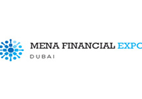 Financial and Fx Event. Dubai 2017 - MENA FINANCIAL EXPO