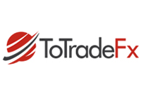 Get Up to $25 per Client Referral commissions -ToTradeFX