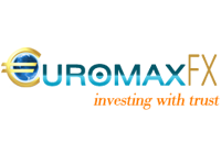 5% First Deposit Cash BONUS (Indonesian) - EUROMAXFX