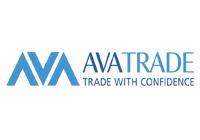 Get Your New Client Bonus - AvaTrade