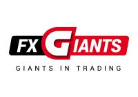 claim 100% Maximiser Bonus - FXGiants