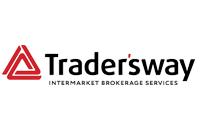 100% Welcome Deposit Bonus - Tradersway