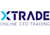 100% Welcome Deposit Bonus - XTRADE