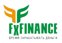 10% Compliment Offer Deposit Bonus - FXFINANCE