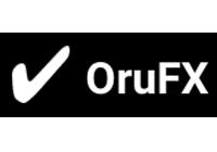 $20 No Deposit Bonus - OruFX