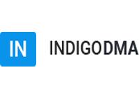 $50 No Deposit Trading Bonus - INDIGODMA