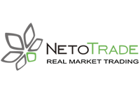 $500 Friend Referral Bonus - NetoTrade