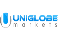 Earn up to $3000 per Friend Referral - UniGlobe Markets