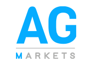 20% Standard Account Bonus - AG Markets