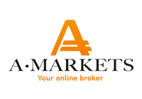 25% broker change bonus - Amarkets