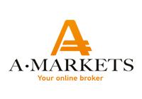 Double your deposit - Amarkets
