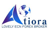 50% Deposit Bonus - Atiora