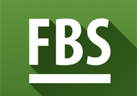 $50 welcome bonus - FBS