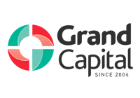 Welcome Bonus $500 - Grand capital