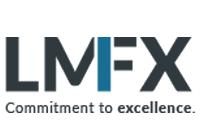 Phoenix Recovery Bonus 15% - LMFX