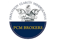 100% welcome bonus - Pcmbrokers